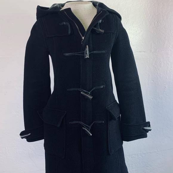 Tna Sportswear Jackets & Blazers - tna Sportswear Duffle Coat